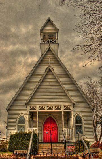 churches in hillsboro oregon