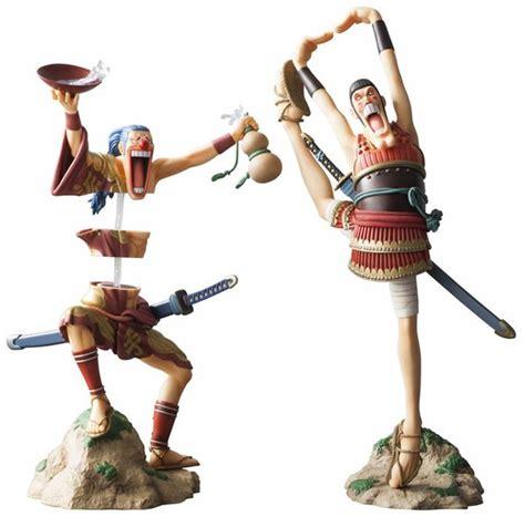 Pop Limited Mr 2 Bon Clay figurine one bon clay
