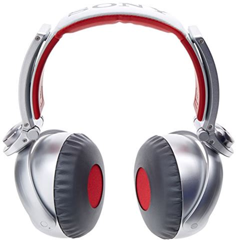 Headphone Sony Bass Mdr 10 Rc review sony mdr xb920 r mdrxb920 rc bass quot xb quot headphones best deals