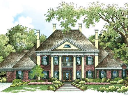 colonial luxury house plans homes for sale mill neck homes for rent luxury colonial