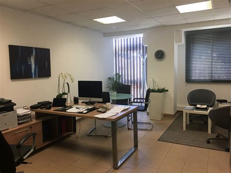 location de bureau 224 la journ 233 e 224 la demi journ 233 e 224 l