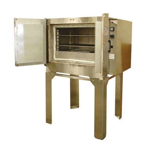 bench oven reviews grieve high temperature mechanical convection bench oven