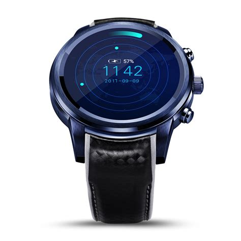 Lemfo Lem5 Pro Smart 2gb 16gb Lem 5 Pro Smartwatch Android 5 1 The Review Of Lemfo Lem5 Pro Iwatchau