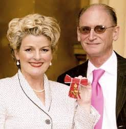 Online House Plan by Brenda Blethyn Secrets Highs And A Return To Me Daily