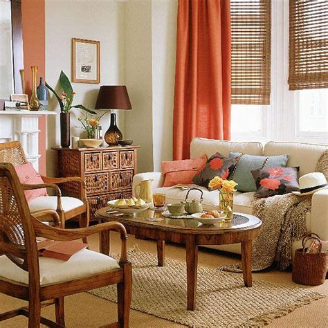 warm tone living room warm tones living room living room