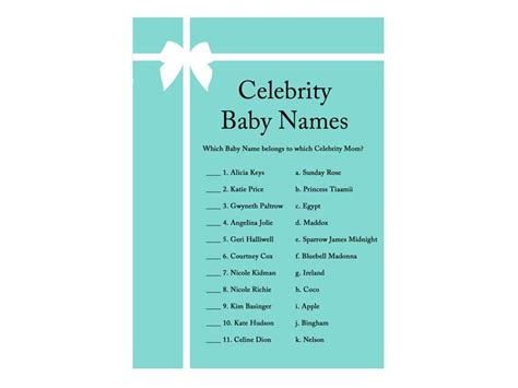 Baby Shower Baby Names by Baby Names Baby Shower Ideas Themes