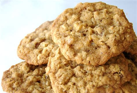 mrs braun s oatmeal cookies shauna sever the next