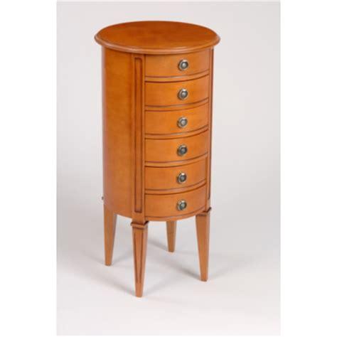 Asda Furniture by Asda Bedroom Furniture