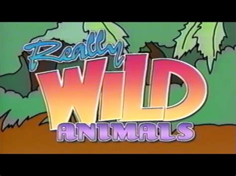 really wild animals swinging safari totally tropical rainforest vido1 your best videos