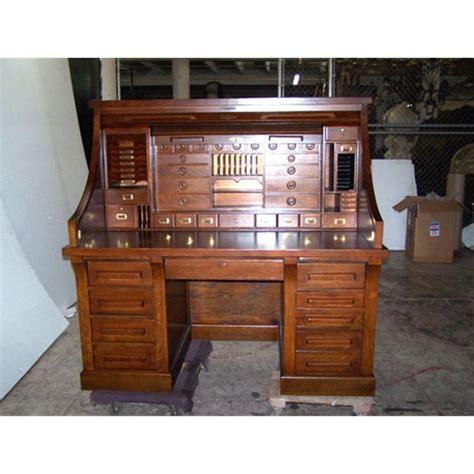antique desks for sale antiques com classifieds antiques 187 antique furniture