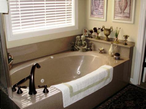 garden bathtubs bathtubs idea glamorous garden bathtubs garden bathtubs