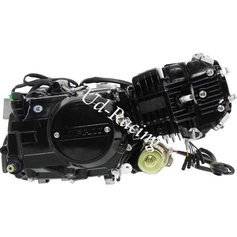 cbm motors ud racing at 285 03eur motor 125ccm lifan elektrischer