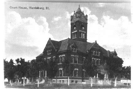 Saline County Illinois Court Records Saline County Illinois Genealogy