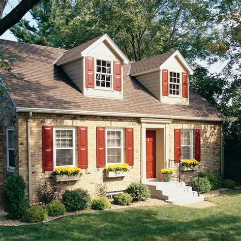 homes with dormers how to frame a gabled dormer