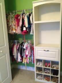 Allen And Roth Closet System by Allen Roth Closet Organization System Home Looks