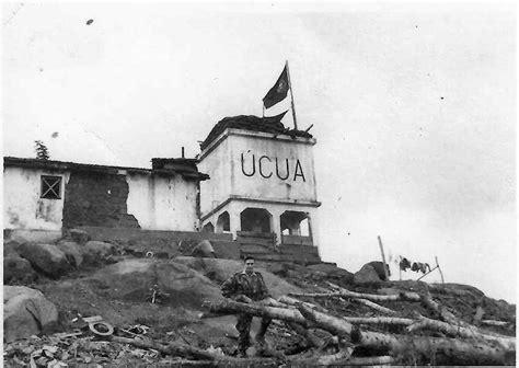 angolas lament angola manuel alves ccs bce261 1961 1963