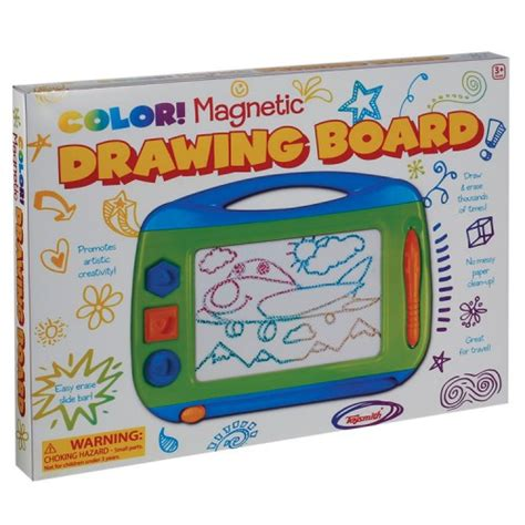 magnetic doodle board india color drawing doodle magnetic drawing board educational