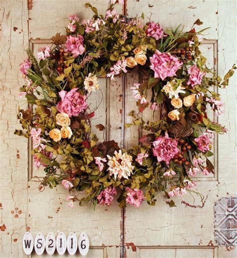 42 best spring door wreaths images on pinterest spring door 42 best summer door wreaths images on pinterest summer