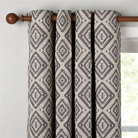 john lewis custom made curtains pinterest the world s catalog of ideas