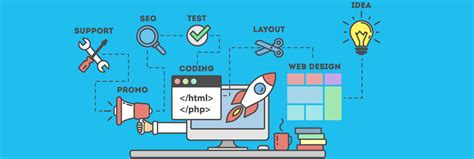 Freelance Web Developer by How To Become A Freelance Web Developer Get Paid Work