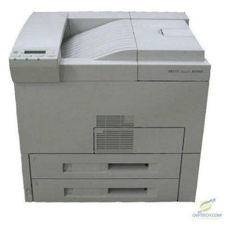 11x17 color printer inkjet printer 11x17 inkjet printer