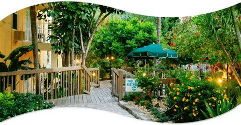 Sea Garden Pompano by Sea Gardens And Tennis Resort Pompano