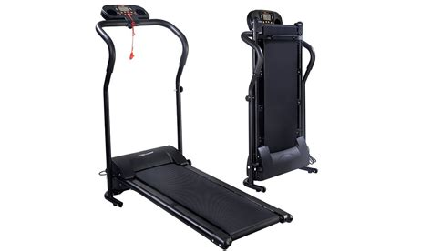 under bed treadmill go plus 800w electric treadmill review