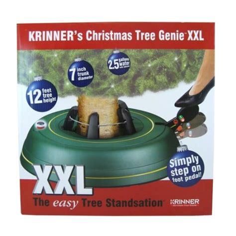 krinner genie xxl flash page 2 new calendar template site