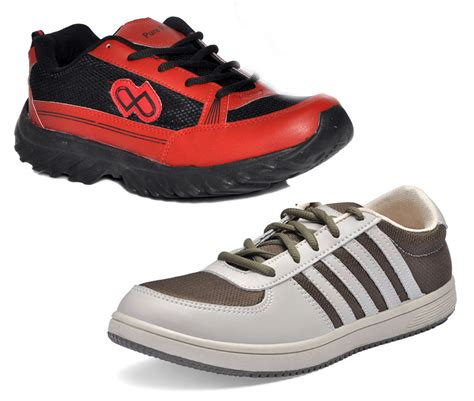 branded sport shoes branded sport shoes for 28 images buy xtep original