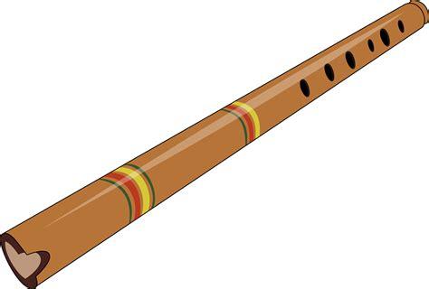 imagenes de instrumentos musicales flauta vector gratis flauta viento instrumento imagen gratis