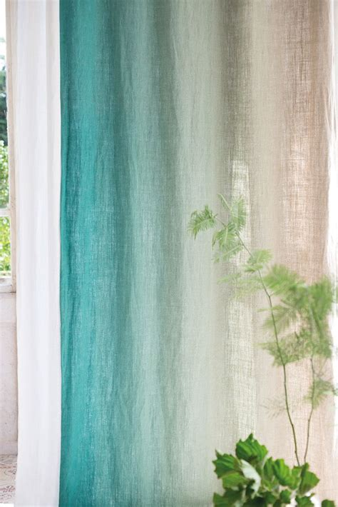 Mint Colored Curtains Mint Colored Curtains Solid Mint Green Colored Shower Curtain Solid Mint Green Colored Door