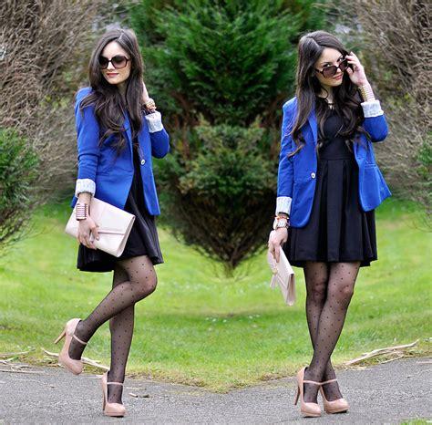 Velvet Couture Giveaway Francesco Biasia Secret Handbag by Alba Asos Sapphire Choies Giveaway
