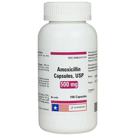 Shelf Of Amoxicillin Capsules by Amoxicillin 500 Mg Cap Canadadrugs Canadian Pharmacy