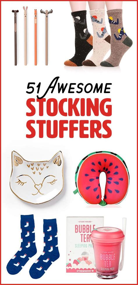 best 25 buzzfeed gifts ideas on pinterest