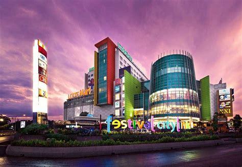 film xxi citylink 8 kawasan mall bandung seputar wisata