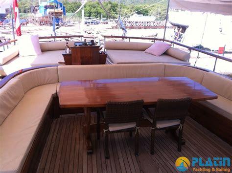 tekne fiyat kubilay sezen kiralık gulet mavi yolculuk tur tekne yat