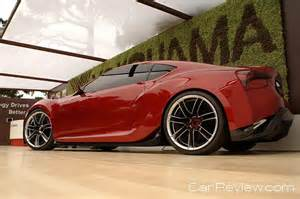 affordable new car sports cars affordable 2017 ototrends net