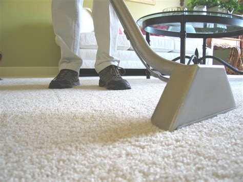 Carpet Cleaning Need Your Carpet Cleaned Tips For Hiring A Business To