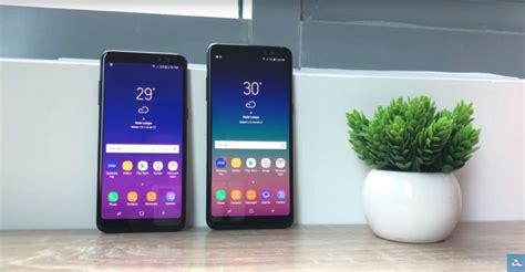 Harga Samsung A8 2018 Taiwan ini sebabnya anda perlu mendapatkan samsung galaxy a8 a8