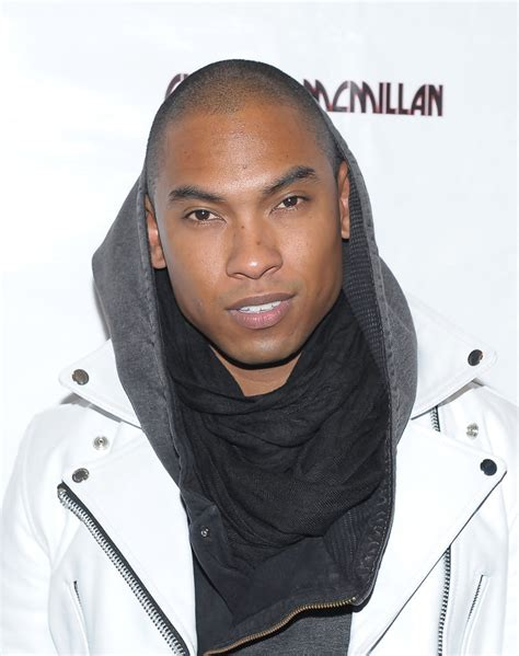 how do i get miguel hair miguel in kim kardashian s 30th birthday party zimbio