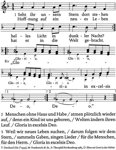 gott schütze dieses haus latein singen wir mit fr 246 hlichkeit kukikblog