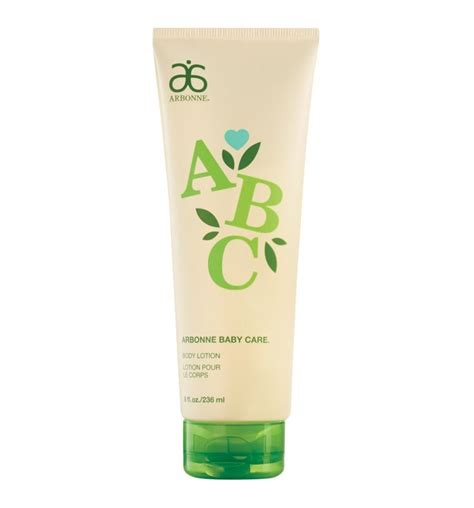 Arbonne Detox Lotion by 97 Best Bath Images On Arbonne Products