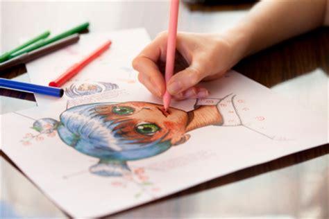 devenir mangaka auteur de bd comment devenir mangaka