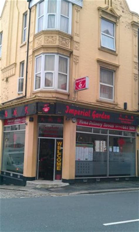 imperial garden plymouth restaurant reviews phone