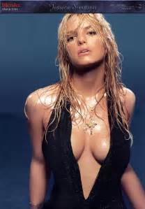Jessica simpson hot pictures to pin on pinterest