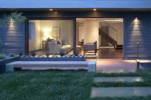 Large Sliding Glass Patio Doors 40 Stunning Sliding Glass Door Designs For The Dynamic Modern Home