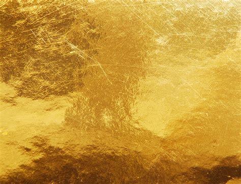 gold holistic energies  life