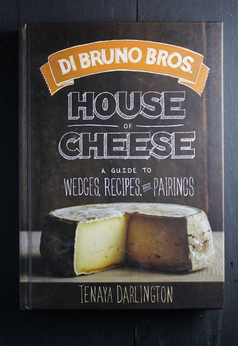 Kitchen House Book Review Ny Times Book Club Dibruno Bros House Of Cheese Review And