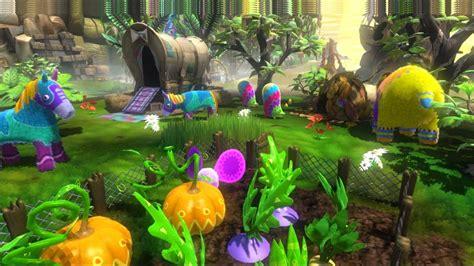viva painting review viva pi 241 ata review rambling fox gaming reviews