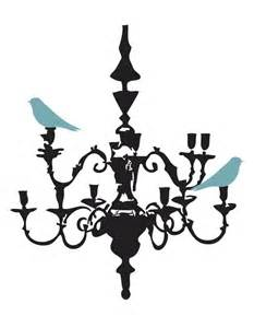 chandelier clip free chandelier silhouette clip cliparts co